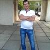 Дима, 29, г.Львов