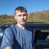 Василий, 23, г.Благовещенск (Амурская обл.)