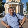 Юрий, 64, г.Рязань