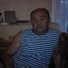 Валерий, 50, г.Ростов
