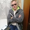 Александр, 39, г.Балахна