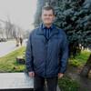 Геннадий, 49, г.Житомир