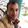 Дониёр, 31, г.Андижан