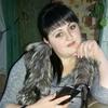 алинушка, 22, г.Ахтырка