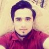 самир, 23, г.Душанбе