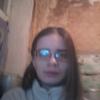 Лена17, 18, г.Марганец