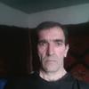 рафаил, 49, г.Тараз (Джамбул)