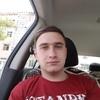 Андрей, 25, г.Ашхабад
