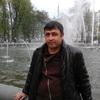 Анвар, 37, г.Северо-Курильск