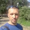 Алексей, 41, г.Лутугино