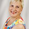 Русинова Марина, 54, г.Москва