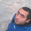 Таир Жумалиеа, 24, г.Севастополь