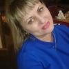 Наталья, 43, г.Хабаровск