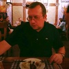 Denis, 45, г.Вильнюс