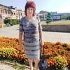 Ольга, 59, г.Иланский