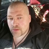 Николай, 30, г.Лангепас
