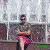 Михаил, 35, г.Ясный