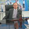 Игорь, 47, г.Талдыкорган