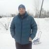 Максим, 38, г.Орел