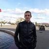 Oleg, 27, г.Стрый