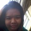 Jane, 24, г.Боарнуа