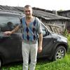 Аркадий, 58, г.Сандово