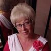 Ирина, 50, г.Белебей