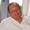 Валерий, 54, г.Лимасол