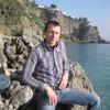 юрий, 39, г.Белград