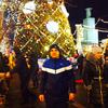 MaNtaNa, 26, г.Москва