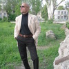 Valerii, 53, г.Кишинёв