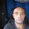 Виктор, 38, г.Смоленск