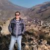 Александр, 48, г.Талдом