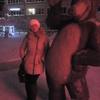 ирина, 39, г.Сосновоборск (Красноярский край)