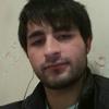 Идрис, 25, г.Назрань