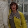 Ольга, 47, г.Барановичи