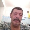 Исмоил Юсупов, 57, г.Новоалтайск