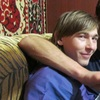 Дмитрий Егоров, 27, г.Лихославль