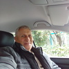 Игорь, 64, г.Курчатов