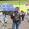 Евген, 45, г.Новомосковск