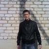 Илья, 28, г.Бакалы