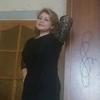 Наталья, 38, г.Пинск