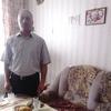 Дилавар, 60, г.Сумгаит