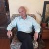 Дмитрий, 47, г.Оренбург