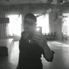 ♉ Акмальчик ♫♪, 27, г.Ангрен