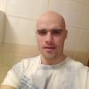 Сергей, 34, г.Коломыя