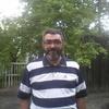 Михаил, 45, г.Арамиль