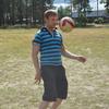 Игорь, 27, г.Шенкурск