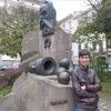 Александр, 29, г.Чернигов