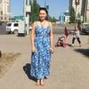 Маржан, 36, г.Астана